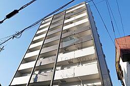アルシオネ[3階]の外観