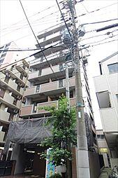 ラフォーレ博多[8階]の外観