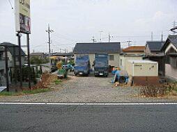 土地(草津駅からバス利用、290.00m²、1,730万円)