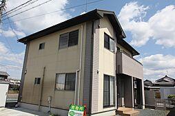静岡県袋井市上山梨3-6