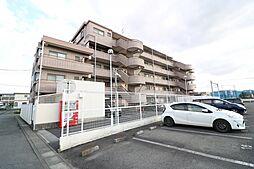 シティホームズ行田壱番館