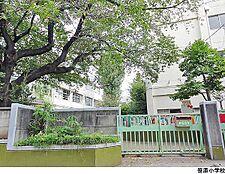 笹原小学校