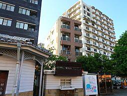 市民会館駅 3.6万円