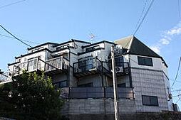 西浦上駅 3.8万円