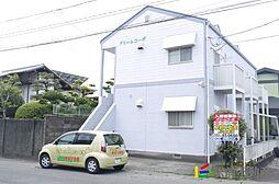 鳥栖駅 2.8万円