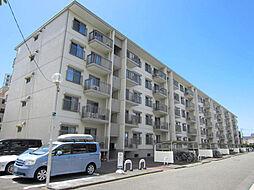 恒陽藤沢マンション B号棟
