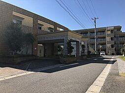 ロータリーパレス野田
