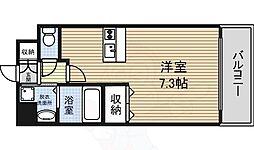 亀島駅 5.7万円