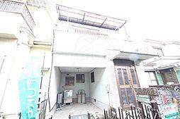 JR和歌山線 大和新庄駅 徒歩10分の賃貸一戸建て