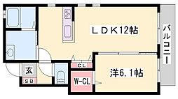 姫路駅 6.5万円