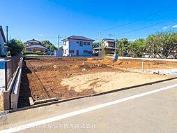 JR常磐線「荒川沖」駅 徒歩 27分
