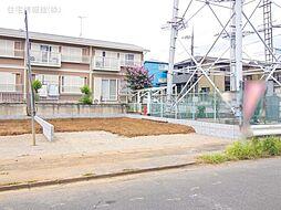 埼玉県上尾市五番町