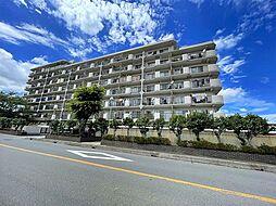 日商岩井三郷マンション