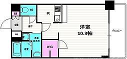 京都駅 6.9万円