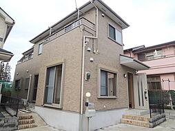 都賀駅 2,180万円
