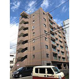室蘭駅 9.5万円