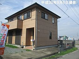 埼玉県鴻巣市八幡田
