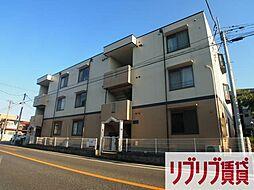 千葉駅 6.9万円