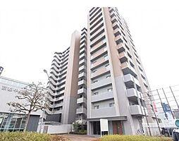 ローレルコート堅田 10階