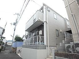月見山駅 5.5万円