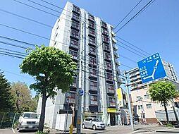 学園前駅 4.3万円