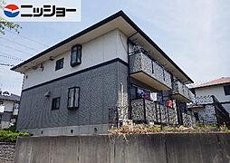 星ヶ丘駅 6.4万円