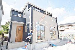 埼玉県さいたま市西区大字土屋