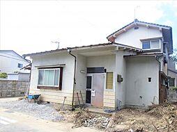鳥取県鳥取市田園町1丁目128-13