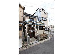 狭山駅 5.9万円