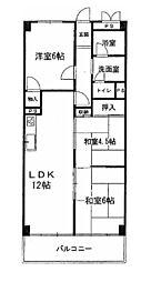 八尾市天王寺屋7丁目