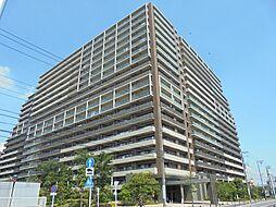 フォレシアムコンフォートタワー