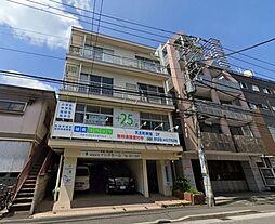 石田マンション