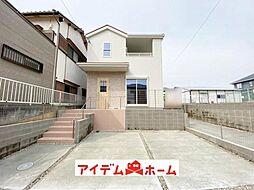 新瀬戸駅 2,228万円