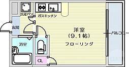 長町南駅 4.4万円