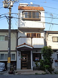 西大路駅 2,380万円