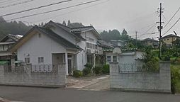 綾部市舘町