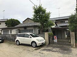 徳島県小松島市小松島町字北浜