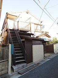 江古田駅 2.9万円