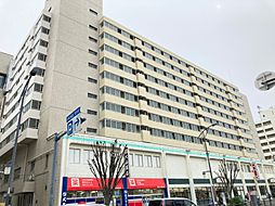 湘南台駅前分譲共同ビル 506