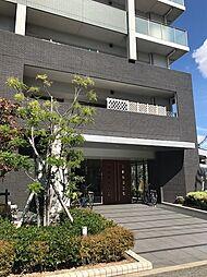 リビオ浅香駅前プライドマークス