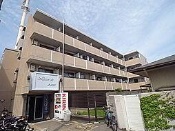 門戸厄神駅 2.9万円