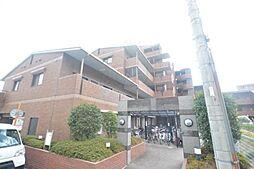 阪急千里線 南千里駅 徒歩15分の賃貸マンション