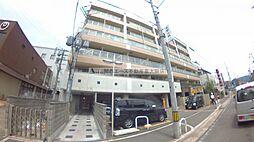河内小阪駅 5.2万円