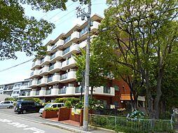 グレイスハイツ西神戸
