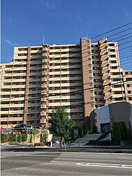 パインズマンション成田