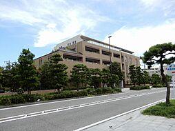 ザ・パークハウス鎌倉若宮大路