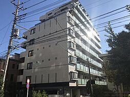 久米川駅徒歩3分 南西向き クリオ久米川壱番館