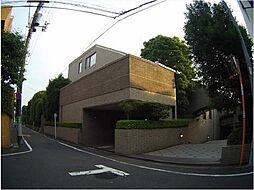角の部屋「西原パークマンション」西原Selection