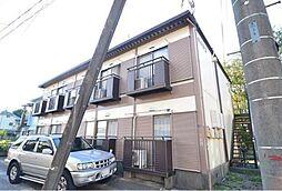 京成大和田駅 2.5万円