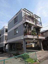 七ツ屋駅 3.2万円